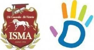 Ризький Інститут інформаційних систем та управління і Всеукраїнський освітній портал «Щоденник.ua» надають можливість випускникам здійснити
