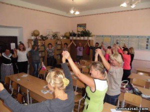 16478837 300x224 - Концепція сімейного виховання в системі освіти України «Щаслива родина»