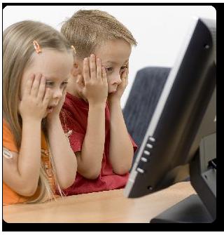 93816235 - Пам'ятка для батьків: Діти, Інтернет, Мобільний зв'язок