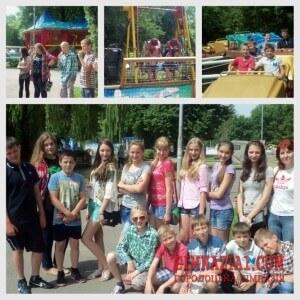 novyiy kollazh 300x300 - Літо – чудова пора для відпочинку та екскурсій.