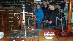 100 1998 300x168 - Мальовничий Львів