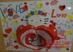 DSC01349 300x213 - День кохання