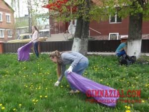 DSC01641 300x225 - Зробимо Україну чистою!