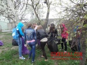DSC01668 300x225 - Зробимо Україну чистою!