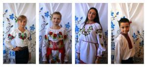 novyiy kollazh1 300x137 - «Парад вишиванок - 2015»