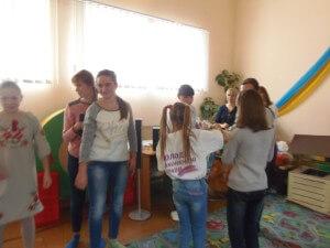 PC030269 300x225 - «Діти – дітям»