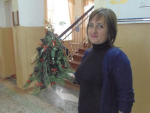 iPVD0MJ4Z A 300x225 - Всеукраїнська акція «Не рубай ялинку!»