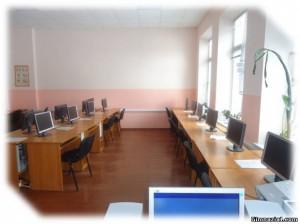 01683992 300x224 - Кабінет інформатики