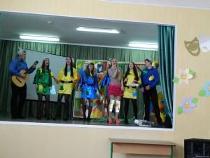 10432758 300x225 - 29 лютого відбувся районний конкурс знавців професій – КВК