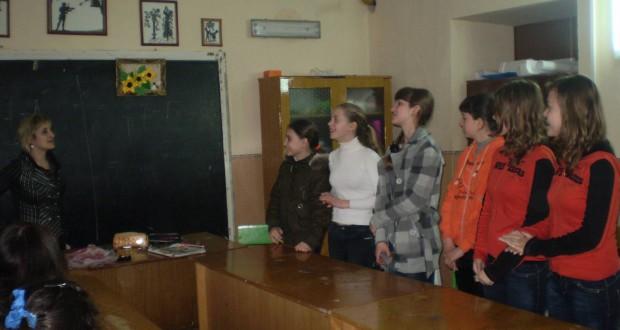 15172600 620x330 - Конкурс серед дівчат 7 класів «Сучасна дівчина вміє робити все!»