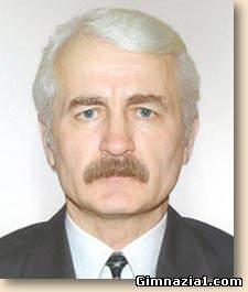 19639662 - Нетеча Іван Михайлович