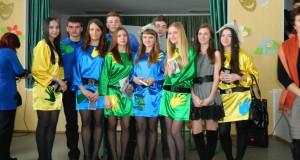 59199262 300x160 - 29 лютого відбувся районний конкурс знавців професій – КВК