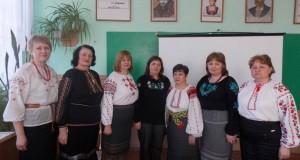 60640304 300x160 - Засідання приурочене Міжнародному дню рідної мови