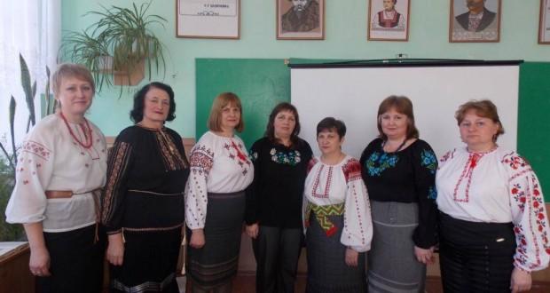 60640304 620x330 - Засідання приурочене Міжнародному дню рідної мови