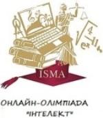 6a447264ee4b - Ризький Інститут інформаційних систем та управління і Всеукраїнський освітній портал «Щоденник.ua»