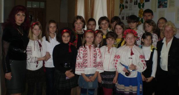 77188670 620x330 - День української культури, писемності та мови
