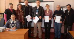 82304797 300x160 - 13 квітня 2012 року на базі Городоцької гімназії пройшов семінар – практикум за технологією «Щоденник.ua»