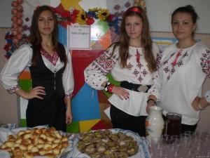 95065104 300x225 - День української культури, писемності та мови