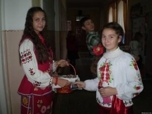 96224914 300x225 - День української культури, писемності та мови