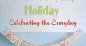 Everyday Holiday in progress jpeg 300x160 - Результати конкурсу «HoliDay EveryDay»: про що мріє український учитель?