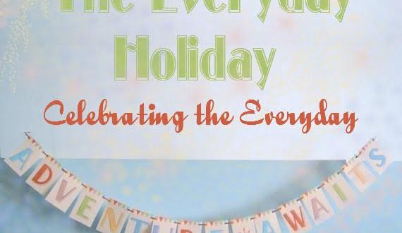 Everyday Holiday in progress jpeg 570x330 - Результати конкурсу «HoliDay EveryDay»: про що мріє український учитель?