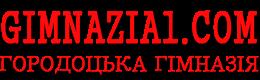 logo new - logo-new