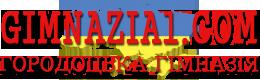 logo prapor1 - logo-ek