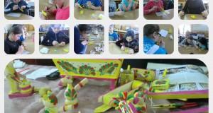 00668953 300x160 - Яворівська іграшка