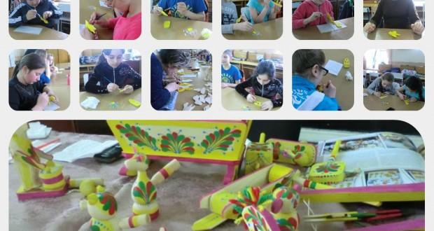 00668953 620x330 - Яворівська іграшка