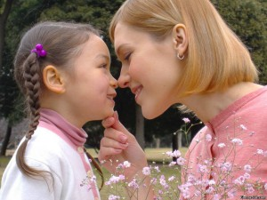 03966976 300x225 - Десять правил для батьків