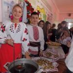 05796795 150x150 - День української писемності та мови