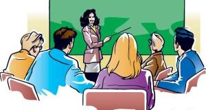 08264384 300x160 - 20.09.2012 відбулися батьківські збори у 1(5)-В класі