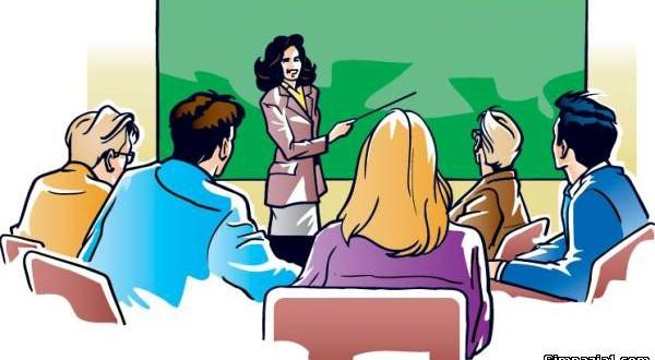 08264384 600x330 - 20.09.2012 відбулися батьківські збори у 1(5)-В класі