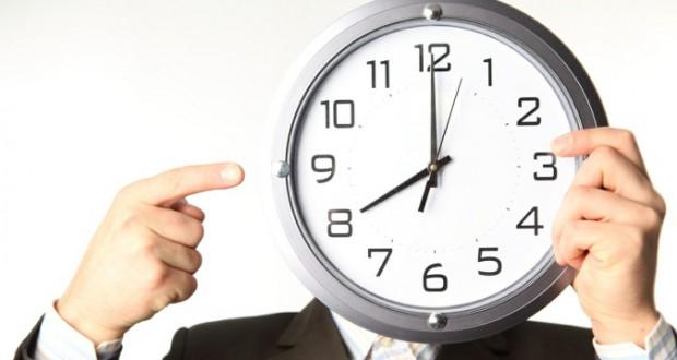 1287572093 moja golova chasi 620x330 - Як ефективно використовувати робочий час