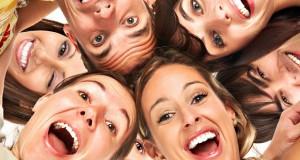 1324877879 174 300x160 - Позитивне мислення – щасливе життя!