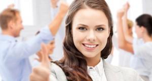 149 300x160 - Ще 12 порад, як підвищити самооцінку