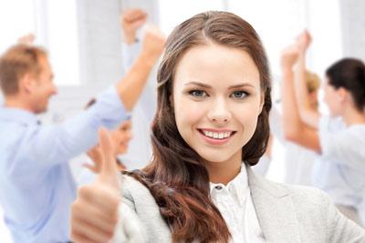 149 - Ще 12 порад, як підвищити самооцінку