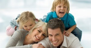 19 300x198 300x160 - Звернення до батьків