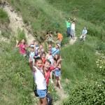 20487205 150x150 - «Здрастуй літо!». Такими словами розпочали свої канікули учні 1(5)В класу.