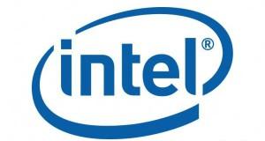 """24553969 300x160 - Проект """"Відкритий світ» та INTEL стають партнерами"""