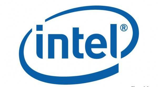 """24553969 600x330 - Проект """"Відкритий світ» та INTEL стають партнерами"""