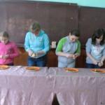 25175296 150x150 - Конкурсна програма для дівчат до 8 Березня