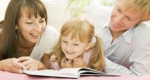 3331 300x160 - Пам'ятка для батьків: Діти, Інтернет, Мобільний зв'язок