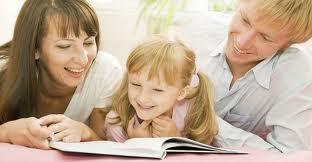 3331 - Пам'ятка для батьків: Діти, Інтернет, Мобільний зв'язок