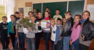 36071733 300x160 - Конкурс «Галерея кімнатних рослин»
