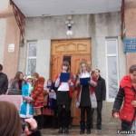 36151684 150x150 - 22 лютого 2013 року у гімназії відбулося свято Масляної