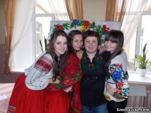 36751259 300x224 - День української писемності став змістовним і напрочуд гарним святом