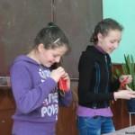36794441 150x150 - Конкурсна програма для дівчат до 8 Березня
