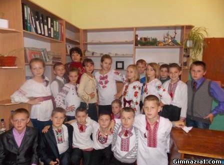 37153470 448x330 - День української писемності став змістовним і напрочуд гарним святом