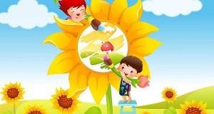 38282843 300x160 - Рекомендації батькам гіперактивних дітей